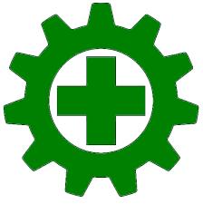 grubiku-HEALTH