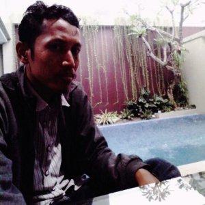 Ahmad Fadlan Abrori