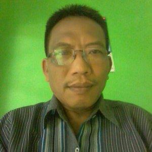 Waryoto Hadi Nugroho