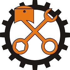 grubiku-MACHINE