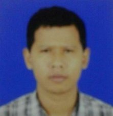Muhammad Choiruddin Muslim